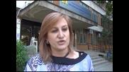 Няма епидемия от вирусен менингит в Пловдив