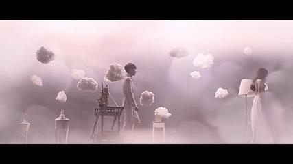 [bg subs] Toheart (woohyun & Key) - Tell Me Why [official Mv/hd]