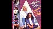 Modern Talking - Greatest Hits Mix (1988)