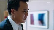 [easternspirit] Two Weeks (2013) E02 1/2