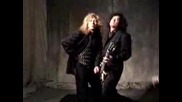 Coverdale And Page - Фото Сесия