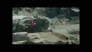 Ram Teri Ganga Maili - Tujhe Bulayein Yeh Meri Bahein Na Aisi Ganga Kahin - Lata Mangeshkar