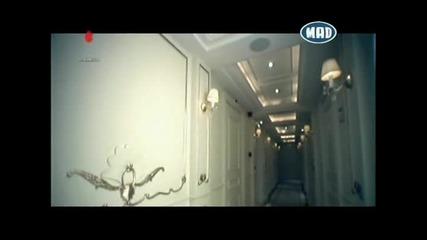 Nino - Erota Mou