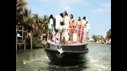 Rick Ross feat. Triple Cs & Magazeen - Yatch Club Remix ( High Quality )