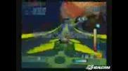 Hot Wheels: World Race - Video 2