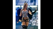 [!] Ashley Massaro Tribute [!]