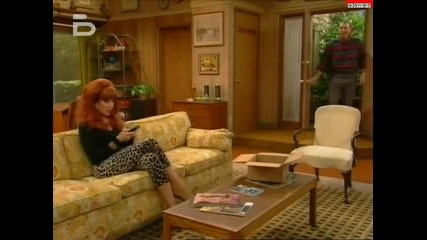 Married with children s11e12