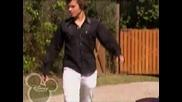 Benjamin Rojas - Vamos Al Ciero (jake & Blake)
