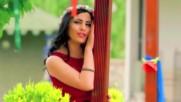Ankarali Hadise Seni Veren Allaha Kurban Olayim Ask Muzik Ft Mistir Dj Summer Hit Turkish Pop Mix Ba