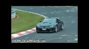 Lexus Lf - A