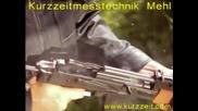 Slow Motion Ak - 47