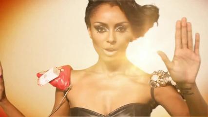 Kat Graham - Sassy (official Music Video)