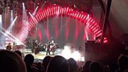 Monsters of Rock Loreley 2016 - Rainbow- Long Live Rock Roll