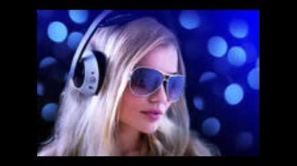 Disco Ibiza Progressive Vocal House 2011