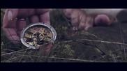 2014 - High Horses - Hours - превод