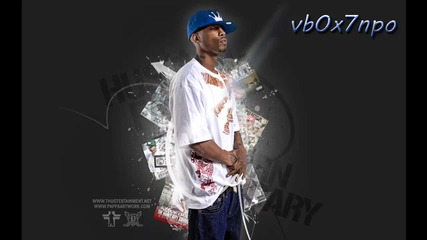Wiz Khalifa ft. Too Short -0n my Level