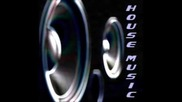 Tom Novy & Jerry Ropero ft. Abigail Bailey - Touch Me Original Mix