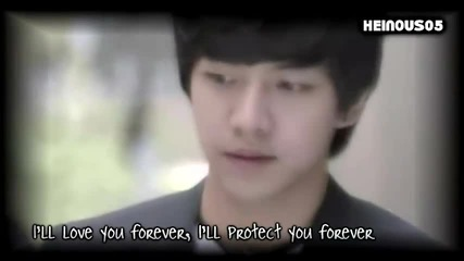 Brilliant Legacy (2009) [eng Sub] Mv - Will you marry me
