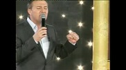 Top Music Tv - Nedeljko Bajic - Album dragih uspomena - превод