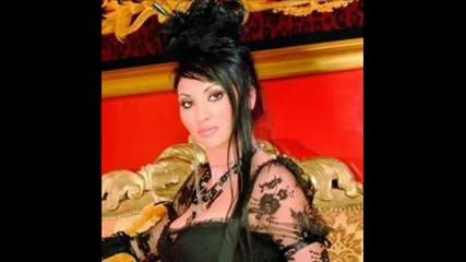 Софи Маринова - Ромски албум - Насила - Зория Vbox7