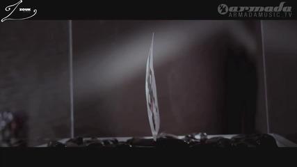 Nadia Ali - Rapture ( Avicii Remix ) Official Music Video * H D *