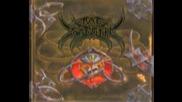 Bal-sagoth - The Chthonic Chronicles (full album )