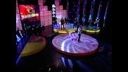NENAD NESA MANOJLOVIC - KASNO SI SE POKAJALA - (BN Music - BN TV)