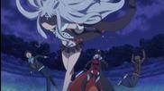 Sekai Seifuku Bouryaku no Zvezda Episode 2