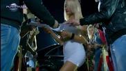 Теди Александрова & Джамайката - Kiss me, baby, 2013