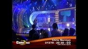 Chris Norman Missing You
