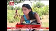 Пп Атака помогна на мъж от село Стожер - Телевизия Атака