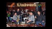 Ork Univers kucheka Las Vegas 2013