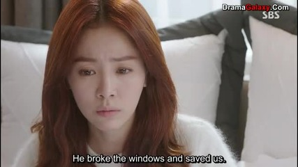 Jekyll and Me ep 10 part 4