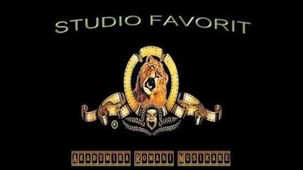 Mandi Hit Balada Dui Chavore Studio-favorit.mp3