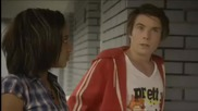 Gaycinema Bg - Skins season 2 Trailer.www.gaycinemafilm.tk