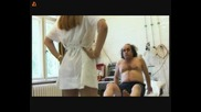 Нелина Пирогов High - Quality