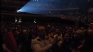 Lara Fabian - Je Suis Malade - Live in Sofia, 22.10.2014