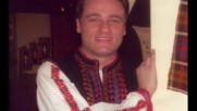 Добрин Добрев - Гледача дума на Донка