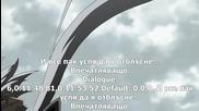akame_ga_kill 08 bg