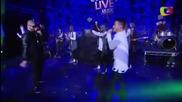 J Balvin en concierto '6am' Feat Farruko - Terra Live Music_mbtube.com
