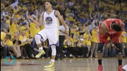 NBA and Twitter Team up to Turbocharge the NBA Finals Experience