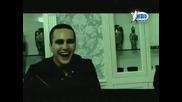 Една Страхотна Гръцка Песен Nikos Vertis - Feugo + Бг Превод