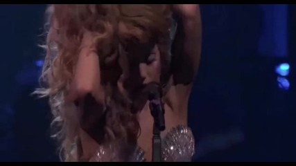 Lady Gaga - Artpop (превод)