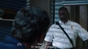 Пожарникарите от Чикаго Сезон 2 Епизод 2 / Chicago Fire Season 2 Episode 2