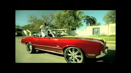 Treal & Prince Rick - Mr. Hit Dat Hoe (official Video) (360p)