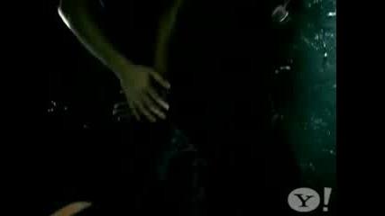 Enrique Iglesias Feat. Lil Wayne - Push(HQ)