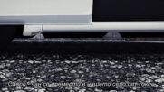Jujutsu Kaisen - 03 Bg subs