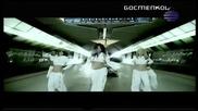 Райна feat. Marteen & Bix - Нещо неморално