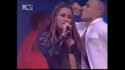 2 Unlimited - The real thing (live 1995)