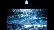 Alan Connor & Deep Melange - I Love The Sunshine (beltek Remix)